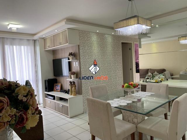 Apartamento residencial para Venda , Muchila, Feira de Santana, 3 dormitórios sendo 2 suít