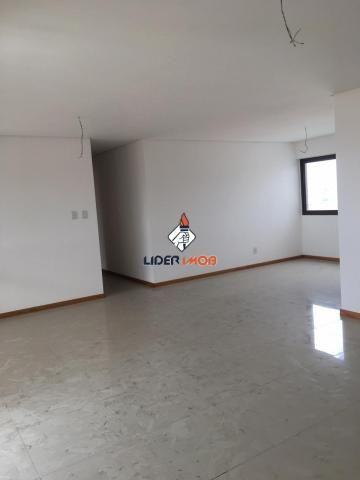LÍDER IMOB - Apartamento Alto Padrão para Venda, Santa Mônica, Feira de Santana, 3 dormitó - Foto 14