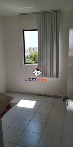 Apartamento para locação, muchila, feira de santana, 3 dormitórios. - Foto 5