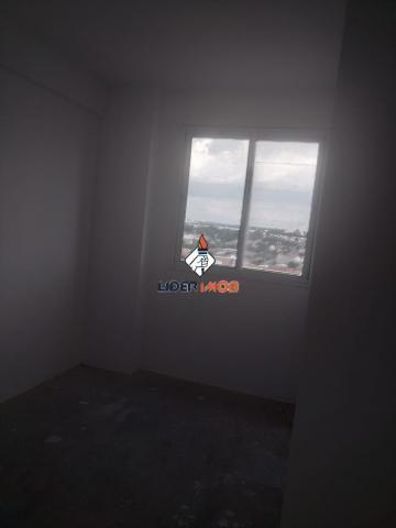 Líder Imob - Apartamento 3 quartos para Venda no Olhos D´Agua, Apartamento 3/4 com suíte,  - Foto 3
