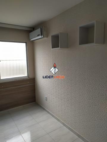 Apartamento residencial para venda, pedra do descanso, feira de santana, 3 dormitórios, 1  - Foto 12