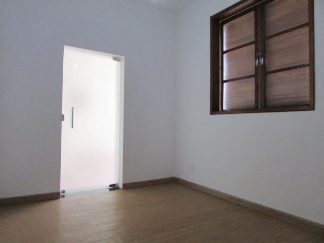 Escritório para alugar com 4 dormitórios em Centro, Divinopolis cod:18853 - Foto 6