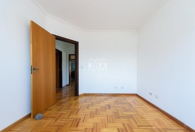 Casa de condomínio à venda com 5 dormitórios em Boqueirão, Curitiba cod:01155.003 - Foto 18