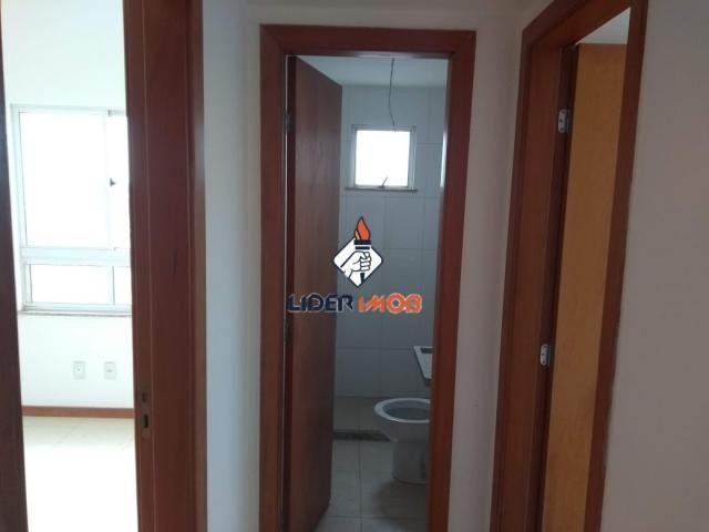 Apartamento para venda no santa mônica, feira de santana** 3 quartos, dependência compl - Foto 4