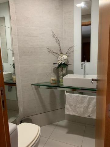 Apartamento à venda com 4 dormitórios em Miramar, Joao pessoa cod:V1464 - Foto 8