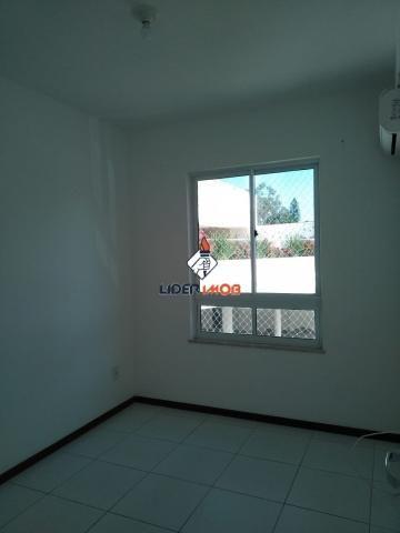 Apartamento residencial para venda, brasília, feira de santana, 2 dormitórios, 1 sala, 1 v - Foto 14