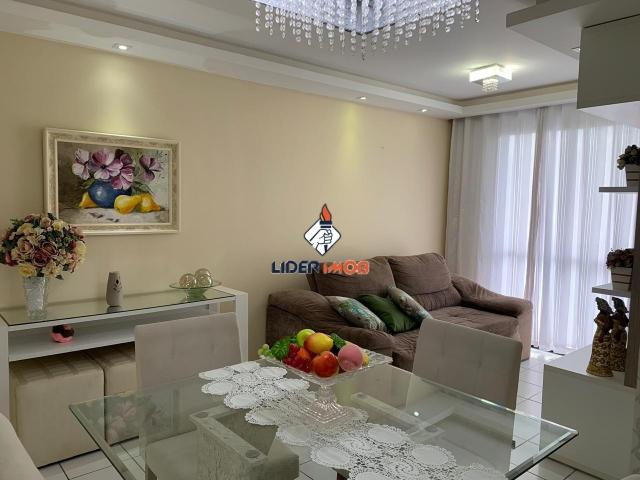 Apartamento residencial para Venda , Muchila, Feira de Santana, 3 dormitórios sendo 2 suít - Foto 9
