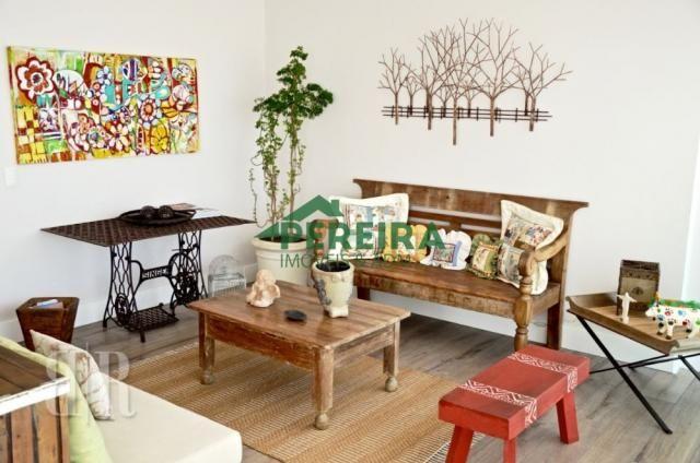 Cobertura à venda com 4 dormitórios em Barra da tijuca, Rio de janeiro cod:645045 - Foto 10