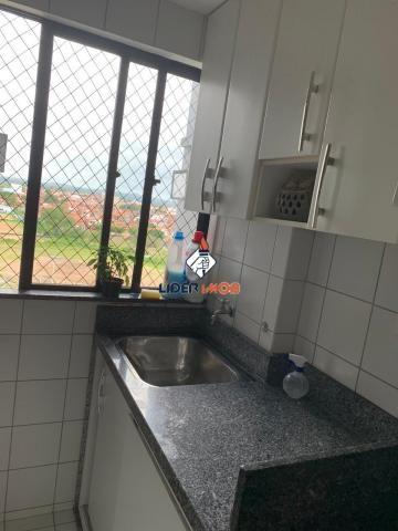 Apartamento residencial para Venda , Muchila, Feira de Santana, 3 dormitórios sendo 2 suít - Foto 6