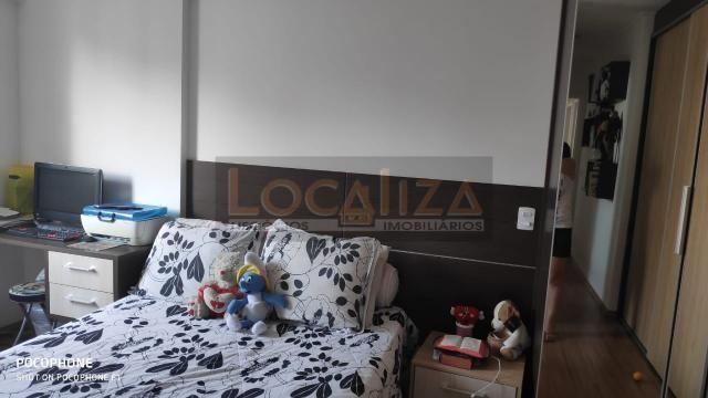 Apartamento à venda com 3 dormitórios cod:AP00172 - Foto 17