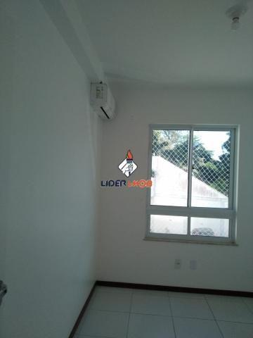 Apartamento residencial para Venda, Brasília, Feira de Santana, 2 dormitórios, 1 sala, 1 v - Foto 15