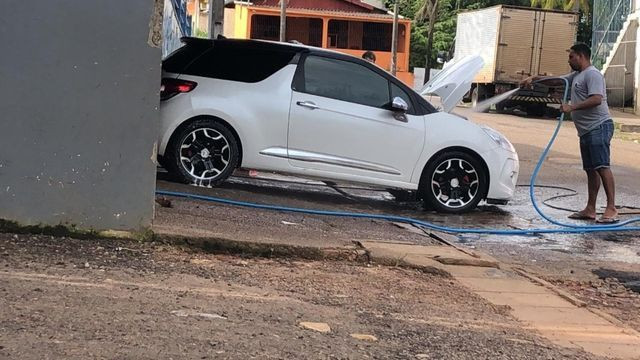' Lindo Citroen Ds3 turbo, 2012/2013, completo '' - Foto 5