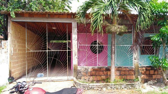 Vendo Casa em Itacoatiara ou troco por uma em Manaus - Foto 5