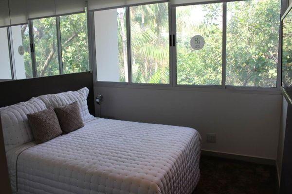 Apartamento Frente ao Parque Cascavel, 3 Suítes, com 106 m2, Condomínio Terra Mundi - Foto 13