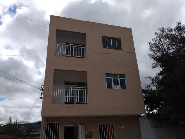 Apartamento Duplex - Foto 16