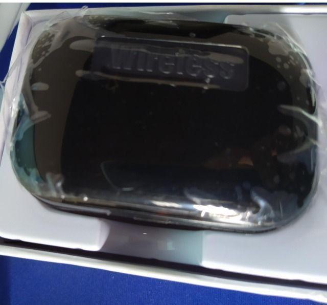 Fone de Ouvido Bluetooth H'maston LY-102 - Foto 3