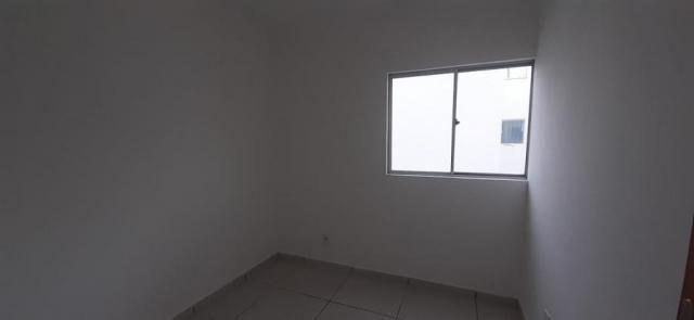 Apartamento para Venda em Teresina, CRISTO REI, 2 dormitórios, 1 banheiro, 1 vaga - Foto 6