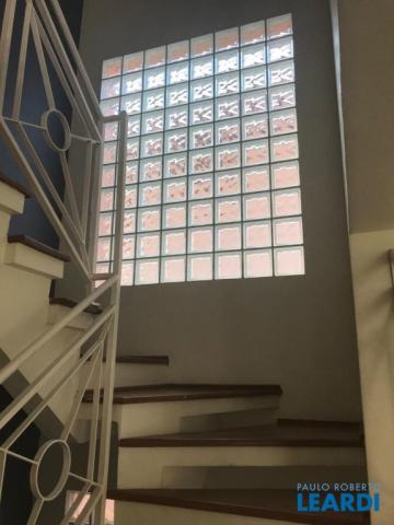 Casa à venda com 3 dormitórios em San diego park, Cotia cod:588521 - Foto 12