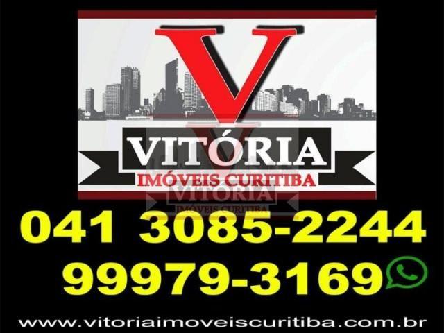 BARRACÃO À VENDA, 360 M² POR R$ 1.100.000,00 - CENTRO - SÃO JOSÉ DOS PINHAIS/PR - Foto 9