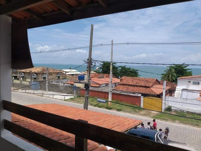 Casa para temporada - 2 quartos, varanda - Cabuçu / Pedras Altas - Foto 6