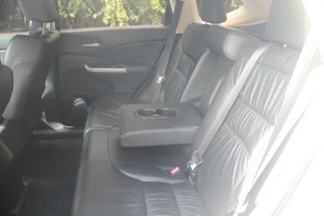 Honda Crv ELX - Foto 6
