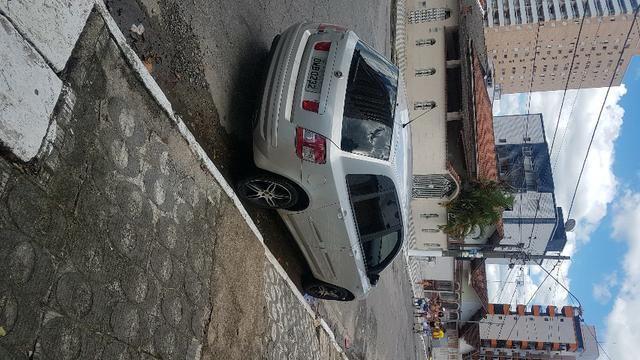Carro estilo - Foto 6
