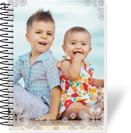 Agendas - Cadernetas - Blocos de pedidos e Livro Caixa - Foto 2