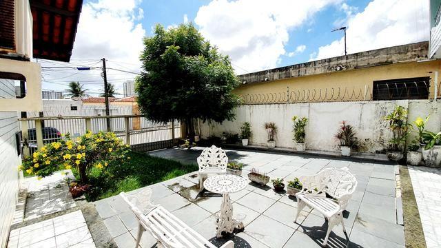 Casa Ponto para aluguel comercial na Parquelândia | 750m² de área total - Foto 12