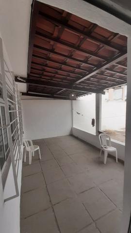 Casa Ampla 4 Quartos e 4 vagas de garagem - Contato Felipe Leão - *78 - Foto 19