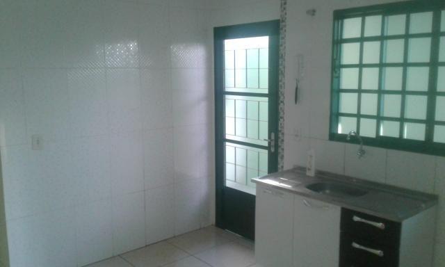 Casa 3 Dormitórios sendo 1 Suíte - Foto 3