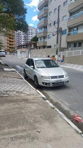 Carro estilo - Foto 7