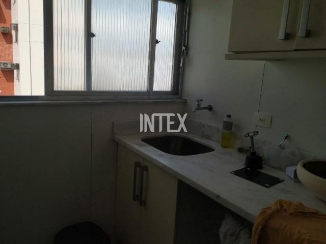 Apartamento para Alugar, Icaraí 2 Qts 2 vagas (21) 3619-7499 ou Whatsapp - Foto 14