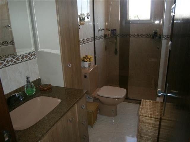 Vendo - Cobertura com três dormitórios em São Lourenço-MG - Foto 4