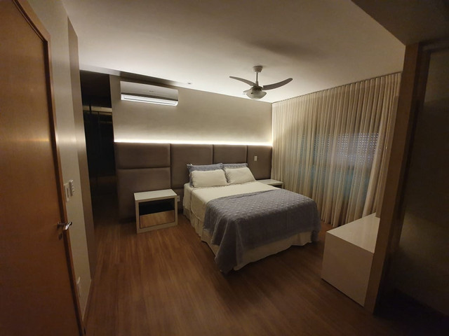 Oportunidade apartamento supéria - Foto 12