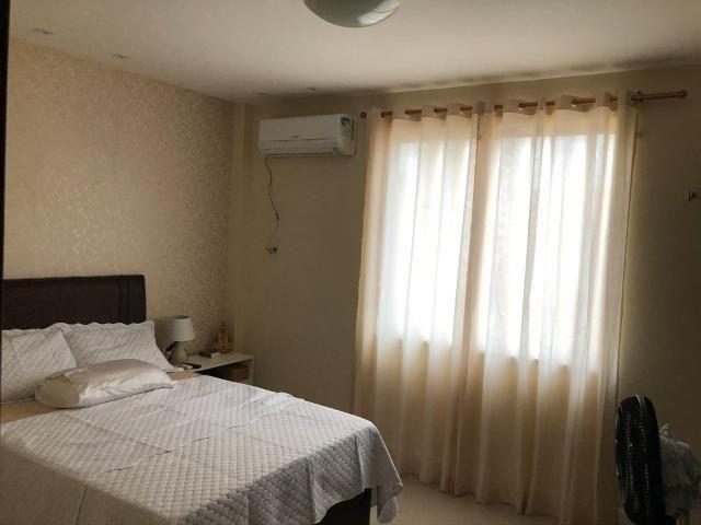 Edificio Pietá apartamento com 1 quarto no bairro do reduto - Foto 8