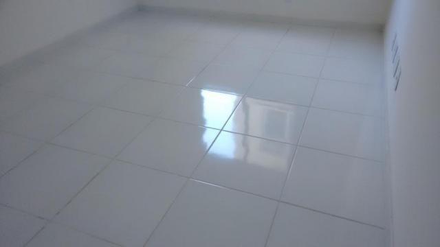 Cobertura com 2 dormitórios à venda, 140 m² por R$ 349.000,00 - Centro - Mesquita/RJ - Foto 11