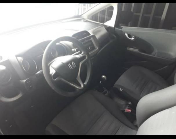 Honda fit twist 1.5 2014 - Foto 9