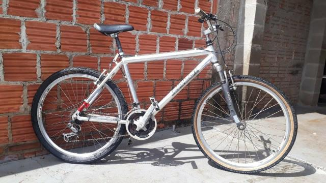Vendo 2 bicicleta - Foto 3