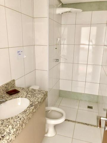 Aluguel, flat com 39 m2, mobiliado, The Expression/go - Foto 9