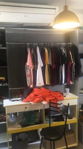 Móveis para loja - Foto 6