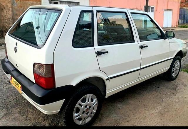 Fiat uno Miller - Foto 6