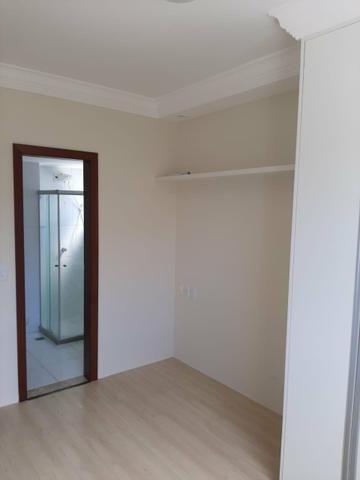Apartamento 3/4 Costa Azul Aluguel - Foto 11