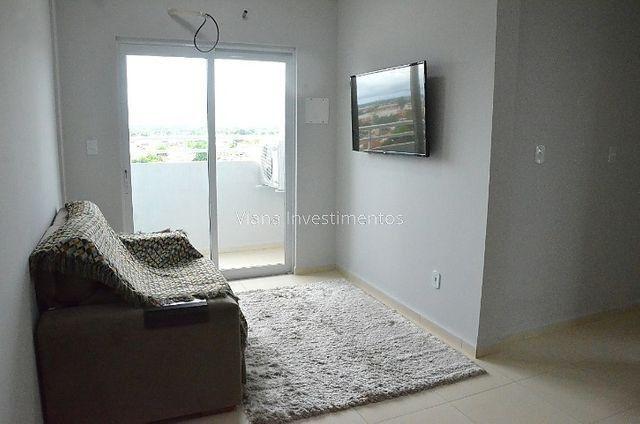 Apartamento para Locação Córdoba - Foto 9