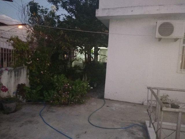 Vende Casa Sucupira - Foto 2