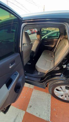 Honda CR-V AWD 2.0 FlexOne - Foto 9