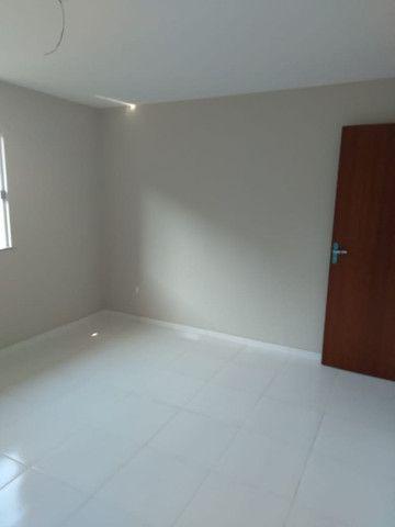 Apartamento 3/4, 1 suíte, 150m² - São Caetano - Foto 3