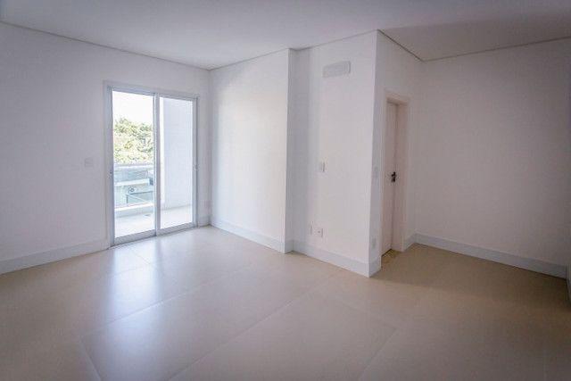 Terezina 275 - Apartamento de 539 m² em Manaus, AM - Financiamento Direto!!! - Foto 6