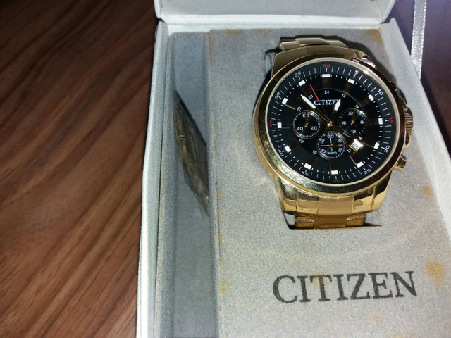 Relógio citizen  - Foto 5
