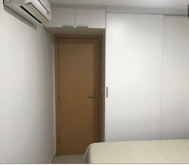 Apartamento // Flat// Diária // Temporada // Candeias - Foto 7