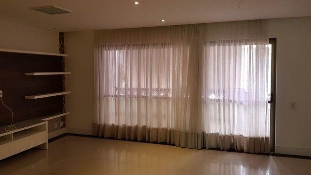 Apartamento na Barra da Tijuca, 3 Quartos, 1 Suíte, 152 m², 2 Aptos por Andar - Foto 6